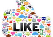 STRATEGY 5: Social Media