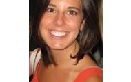 Christina Moores, L.Ac-Acupuncturist.