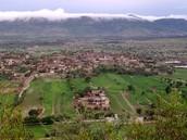 HANGU, PAKISTAN