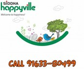 Siddha Happyville Price Do Pledges Ahead As Much As The Assumption Of Its Quite Own Customers