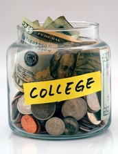 College Funding Progam