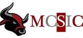 MCSIC Quarterly Newsletter
