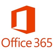 Office 365: OneDrive