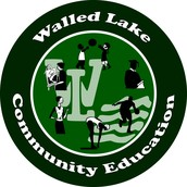 Camp Wannakombak @ WLCSD's Outdoor Center  (Grades 2-5)