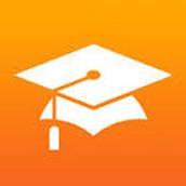 Customizing Learning with iTunesU