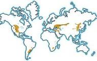 Location picture