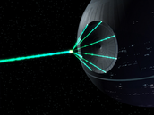 Death Star Petition