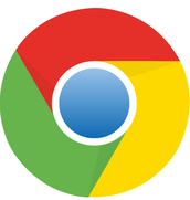 New Chromebooks Are Coming!
