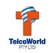 About TelcoWorld Corp