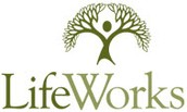 LifeWorks Employee Assistance Program