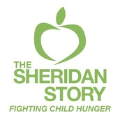 The Sheridan Story and Hillcrest UMC Partnership