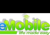 Nationwide Wireless Service