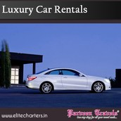 Rent a car Chennai for a hearty wayfaring