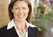 Melinda Gunther ~ Prudential Florida Realty