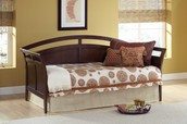 Hillsdale Daybeds for the Best Value and Space