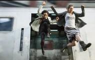Tris & Christine JUMP!