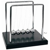 Newton's Cradle Projects are due Tuesday, Feb. 23, 2016