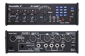 Remote Audio Mix $550