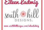 South Hill Designs By Eileen Ladwig