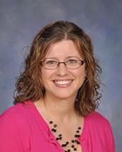 Mrs. Dodson