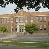 Bowerman Elementary