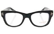 dorky glasses