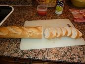 Tallam el pa