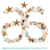 What is Arbonne?