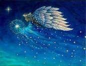 Древни звукови практики за събуждане и единение с Голямото Сърце. Молитва за ПРОШКА. Срещи с Духа .