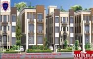 Anant Raj Estate