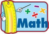 Ms. Coffey's Math Class