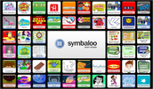 Dec 9:  Symbaloo  --  A Graphic Bookmark Organizer