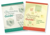Planning for Instruction:  Understanding by Design™