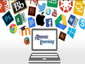 Nearpod Training on Atomic Learning