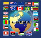 Approaches For Reaching Global Markets - Licensing
