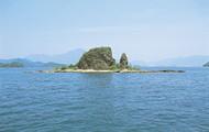 parque marítimo yan chau wan