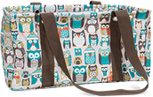 Make Thirty-One part of Your Thanksgiving Season!