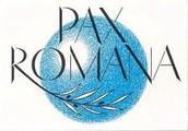 Pax Ramana