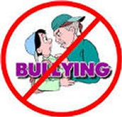 Bullying Training