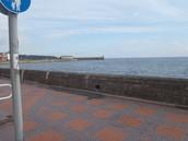 Kirkcaldy Port