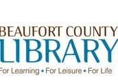 Bluffton Branch Library, Beaufort County Library System