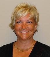 Instructional Technology Facilitator Casey Echelmeier's Blog
