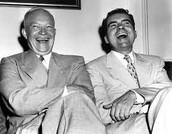 Eisenhower Republicanism Policies