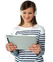 http://discipline.about.com/od/establishingrules/a/10-Tips-For-Setting-Limits-On-Electronics-And-Screen-Time-For-Kids.htm