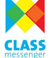 Class Messenger