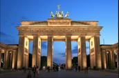 Was is der Deutsche Traum?