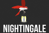 What is Nightingale?