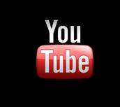 Always Use Youtube