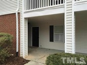 1900 Trailwood Heights Lane #104