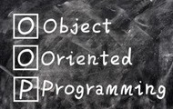 OOP And Value Objects